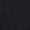 View Extra Image 2 of 2 of TravisMathew Chest Stripe Polo