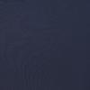 View Extra Image 2 of 2 of TravisMathew Full-Zip Fleece Sweatshirt
