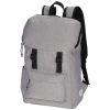 View Extra Image 1 of 4 of Merchant & Craft Revive Laptop Backpack