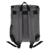 View Image 3 of 3 of Excursion RPET Backpack Cooler