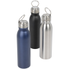 View Image 4 of 4 of Vida Stainless Bottle - 24 oz.