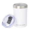 View Extra Image 1 of 6 of Arctic Zone Titan Thermal 2-in-1 Tumbler Insulator - 12 oz.