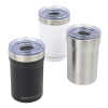 View Extra Image 6 of 6 of Arctic Zone Titan Thermal 2-in-1 Tumbler Insulator - 12 oz.