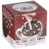 View Extra Image 2 of 3 of Hot Chocolate Bomb