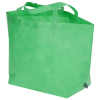 View Extra Image 1 of 2 of RPET Non-Woven Tote