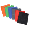 View Image 2 of 2 of RPET Non-Woven Grocery Tote