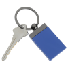 View Extra Image 1 of 2 of Findlay Soft Touch Keychain