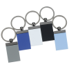 View Extra Image 2 of 2 of Findlay Soft Touch Keychain
