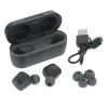 View Extra Image 1 of 7 of Skullcandy Jib True Wireless Ear Buds - 24 hr