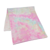 View Extra Image 1 of 1 of Tie-Dye Fleece Blanket