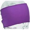 View Extra Image 1 of 3 of Wide Active Cooling Headband