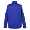 View Extra Image 1 of 2 of Under Armour Rival Knit Jacket - Ladies'