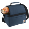 View Extra Image 1 of 4 of Carhartt 6-Can Lunch Cooler