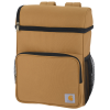 View Extra Image 1 of 6 of Carhartt 20-Can Backpack Cooler