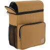 View Extra Image 2 of 6 of Carhartt 20-Can Backpack Cooler