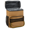 View Extra Image 3 of 6 of Carhartt 20-Can Backpack Cooler