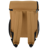 View Extra Image 5 of 6 of Carhartt 20-Can Backpack Cooler