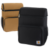 View Extra Image 6 of 6 of Carhartt 20-Can Backpack Cooler