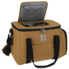 View Extra Image 1 of 5 of Carhartt 36-Can Duffel Cooler