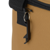 View Extra Image 3 of 5 of Carhartt 36-Can Duffel Cooler