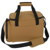 View Extra Image 4 of 5 of Carhartt 36-Can Duffel Cooler