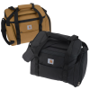 View Extra Image 5 of 5 of Carhartt 36-Can Duffel Cooler