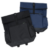 """View Image 6 of 6 of Crossland Journey 15"""" Laptop Backpack - Embroidered"""