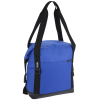 View Image 2 of 8 of Crossland Journey Cooler Tote - Embroidered