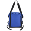 View Image 3 of 8 of Crossland Journey Cooler Tote - Embroidered