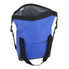 View Image 5 of 8 of Crossland Journey Cooler Tote - Embroidered
