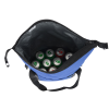 View Image 6 of 8 of Crossland Journey Cooler Tote - Embroidered