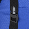 View Image 7 of 8 of Crossland Journey Cooler Tote - Embroidered