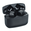 View Extra Image 2 of 6 of A'Ray True Wireless Auto Pair Ear Buds with Active Noise Cancellation