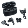 View Extra Image 3 of 6 of A'Ray True Wireless Auto Pair Ear Buds with Active Noise Cancellation