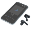 View Extra Image 5 of 6 of A'Ray True Wireless Auto Pair Ear Buds with Active Noise Cancellation