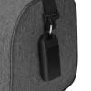 View Image 2 of 6 of Omni Outdoor Bluetooth Speaker - 24 hr