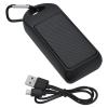 View Image 3 of 6 of Omni Outdoor Bluetooth Speaker - 24 hr