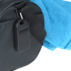 View Image 4 of 6 of Omni Outdoor Bluetooth Speaker - 24 hr