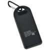 View Image 5 of 6 of Omni Outdoor Bluetooth Speaker - 24 hr