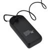 View Image 6 of 6 of Omni Outdoor Bluetooth Speaker - 24 hr