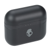 View Extra Image 1 of 7 of Skullcandy Indy ANC True Wireless Ear Buds - 24 hr