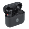 View Extra Image 2 of 7 of Skullcandy Indy ANC True Wireless Ear Buds - 24 hr