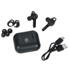 View Extra Image 3 of 7 of Skullcandy Indy ANC True Wireless Ear Buds - 24 hr