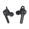 View Extra Image 4 of 7 of Skullcandy Indy ANC True Wireless Ear Buds - 24 hr