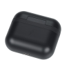 View Extra Image 5 of 7 of Skullcandy Indy ANC True Wireless Ear Buds - 24 hr