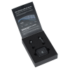 View Extra Image 6 of 7 of Skullcandy Indy ANC True Wireless Ear Buds - 24 hr