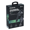 View Extra Image 7 of 7 of Skullcandy Indy ANC True Wireless Ear Buds - 24 hr