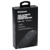 View Extra Image 1 of 5 of Skullcandy Fuelbase Max Fast Wireless Charging Pad - 24 hr