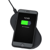 View Extra Image 2 of 5 of Skullcandy Fuelbase Max Fast Wireless Charging Pad - 24 hr