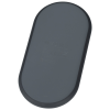 View Extra Image 3 of 5 of Skullcandy Fuelbase Max Fast Wireless Charging Pad - 24 hr